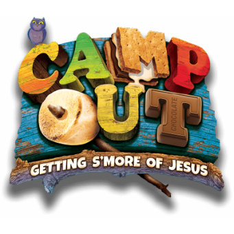 CampOut